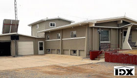 19196 Chambers Drive, Sterling, CO 80751