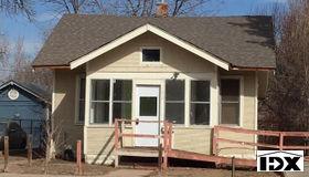 1493 10th Street, Greeley, CO 80631