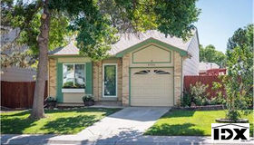 5770 West 76th Drive, Arvada, CO 80003
