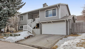 8010 West 72nd Place, Arvada, CO 80005