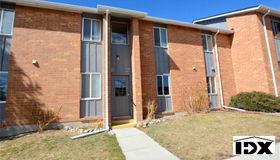 1625 North Murray Boulevard #143, Colorado Springs, CO 80915