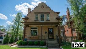 491 South Pennsylvania Street, Denver, CO 80209