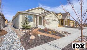 5230 Eldorado Canyon Court, Colorado Springs, CO 80924