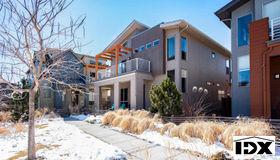 5075 Verbena Street, Denver, CO 80238