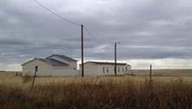 36095 Bowen Road, Yoder, CO 80864