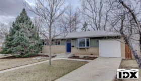 3015 25th Street, Boulder, CO 80304