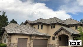 3105 Ramshorn Drive, Castle Rock, CO 80108