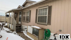 3180 East 88th Avenue #49, Denver, CO 80229
