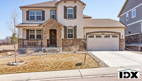2612 Mccracken Lane, Castle Rock, CO 80104