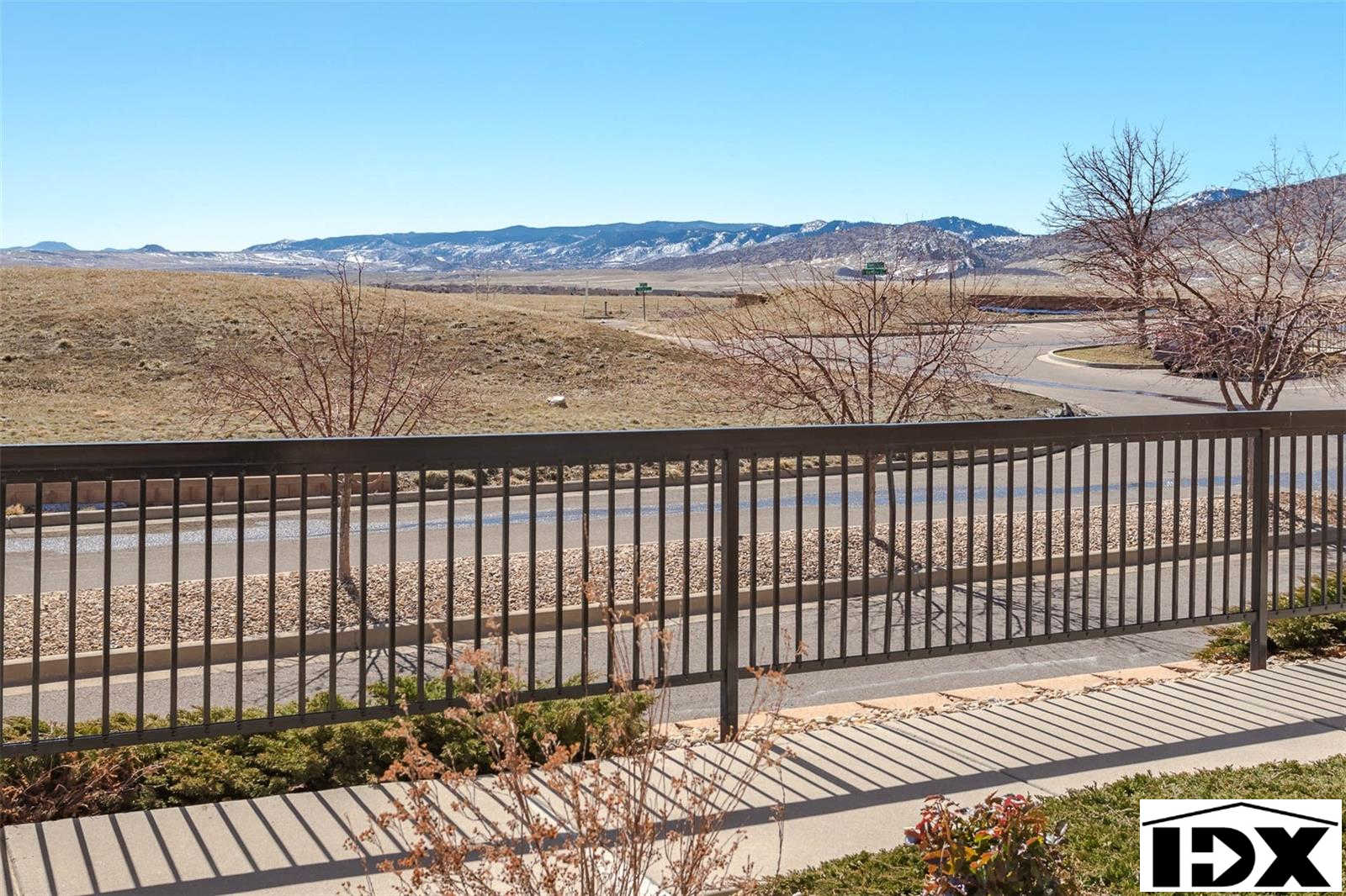 Another Property Sold - 8808 South Kipling Way #105, Littleton, CO 80127