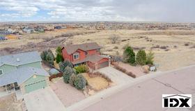7206 Sue Lane, Colorado Springs, CO 80925