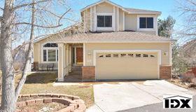 5039 Broadmoor Bluffs Drive, Colorado Springs, CO 80906