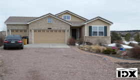 1645 Bowstring Road, Monument, CO 80132