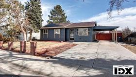 15773 East Colorado Avenue, Aurora, CO 80017