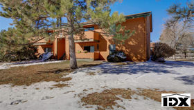 3315 South Ammons Street #201, Lakewood, CO 80227