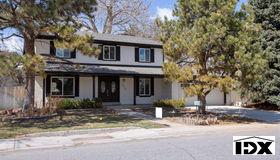 4015 South Olive Street, Denver, CO 80237