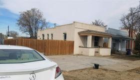 4643 Williams Street, Denver, CO 80216