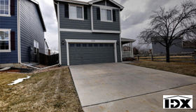 8203 South Norfolk Way, Englewood, CO 80112
