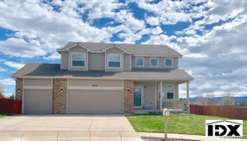 9410 West 67th Place, Arvada, CO 80004