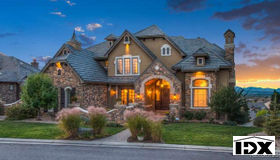 10841 Backcountry Drive, Highlands Ranch, CO 80126
