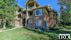 1691 West Canal Circle #1123, Littleton, CO 80120