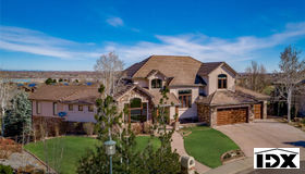 3765 West 110th Avenue, Westminster, CO 80031