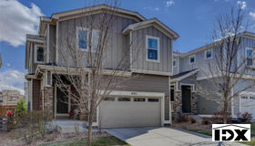 4792 South Picadilly Court, Aurora, CO 80015