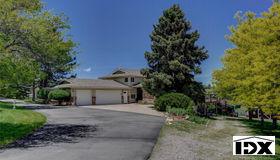 7601 West Trail South Drive, Littleton, CO 80125