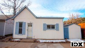 1023 Miner Street, Idaho Springs, CO 80452