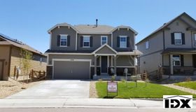 4806 South Wenatchee Circle, Aurora, CO 80015