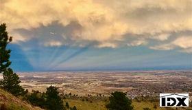 2244 Lee Hill Drive, Boulder, CO 80302