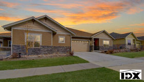 19369 East Quincy Place, Aurora, CO 80015