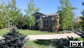 2015 Norwood Avenue, Boulder, CO 80304