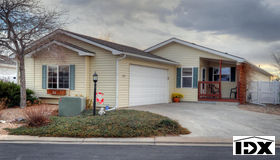 820 Sunchase Drive, Fort Collins, CO 80524