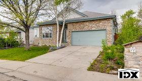 11146 Livingston Drive, Northglenn, CO 80234