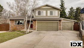 9736 Meade Circle, Westminster, CO 80031