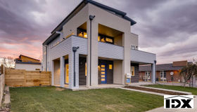 4335 North Pecos Street, Denver, CO 80211