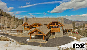 140 Outpost Lane, Evergreen, CO 80439