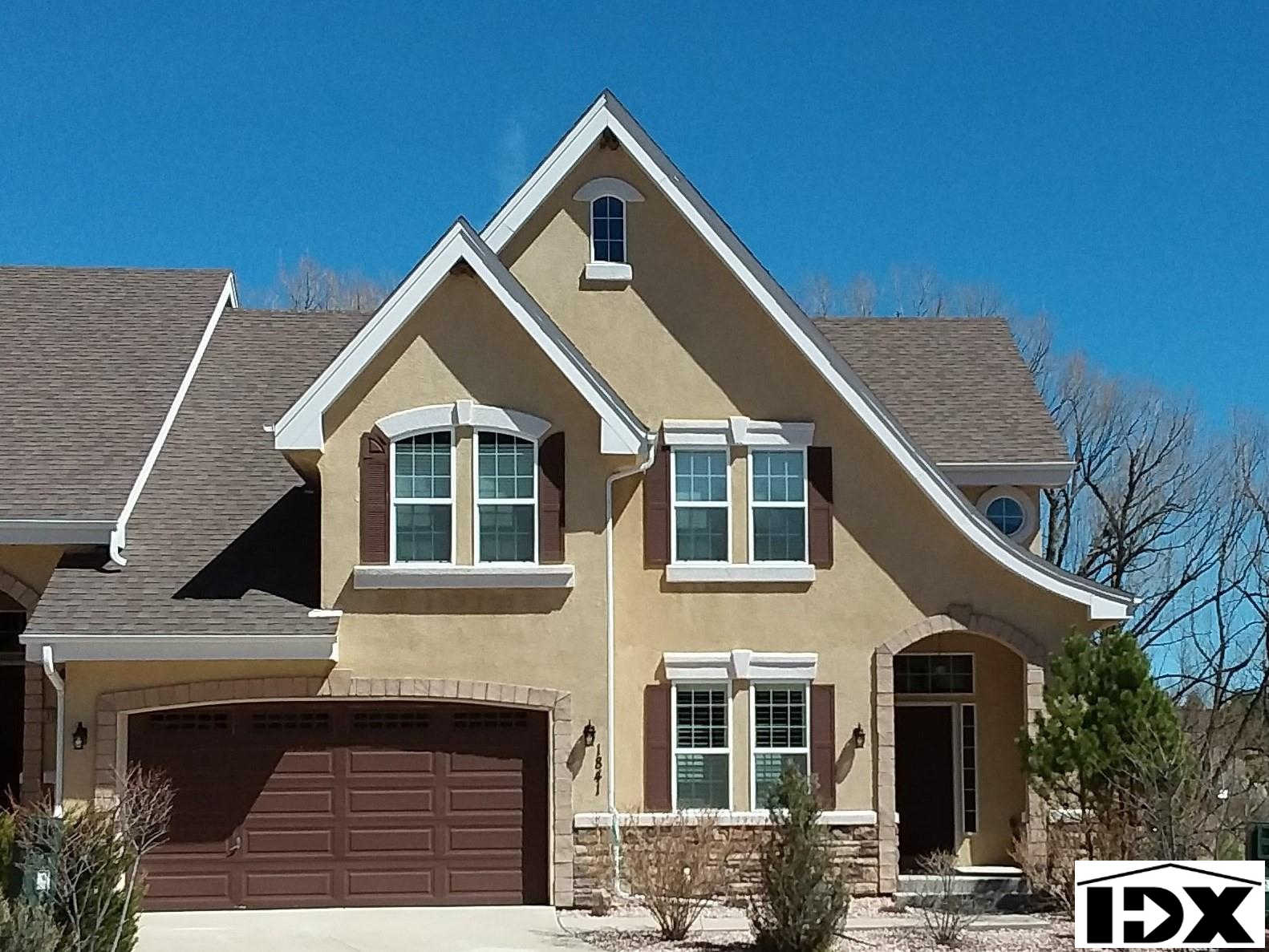 Another Property Sold - 1841 Bel Lago View, Monument, CO 80132