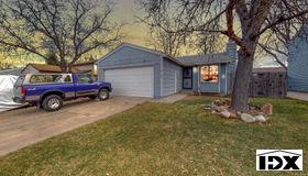 1537 Calkins Avenue, Longmont, CO 80501