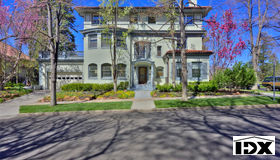 875 Race Street, Denver, CO 80206