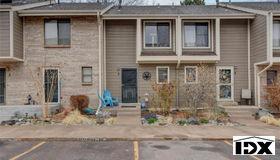 8767 West Cornell Avenue #7, Lakewood, CO 80227