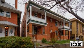 1239 North Lafayette Street, Denver, CO 80218