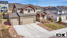 3172 Waterfront Drive, Monument, CO 80132