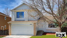 9687 Newcastle Drive, Highlands Ranch, CO 80130