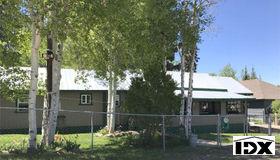 312 Diagonal Street, Oak Creek, CO 80467