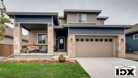 15290 West 50th Drive, Golden, CO 80403