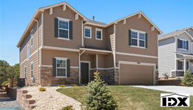 19483 Lindenmere Drive, Monument, CO 80132