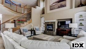 1126 Ridge Oaks Drive, Castle Rock, CO 80104