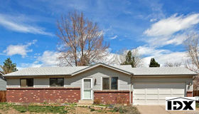 4125 East 118th Avenue, Thornton, CO 80233